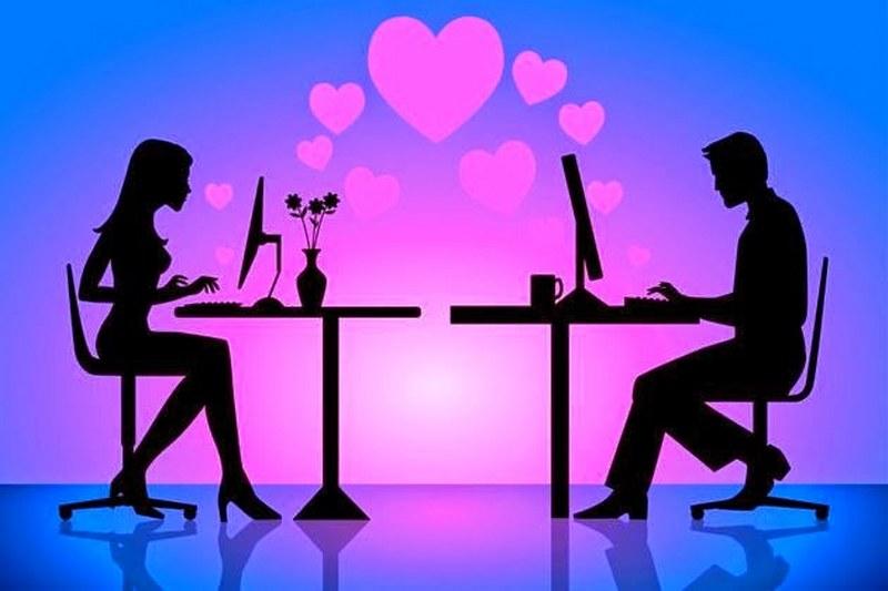 siti single