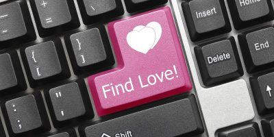 dating on line