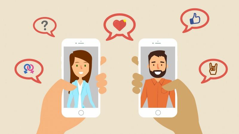 dating_app-2_800x450