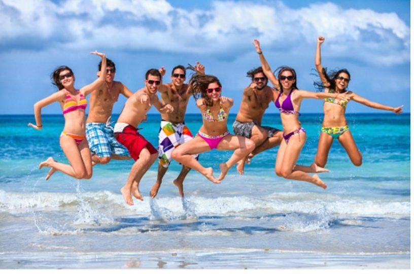 vacanze single